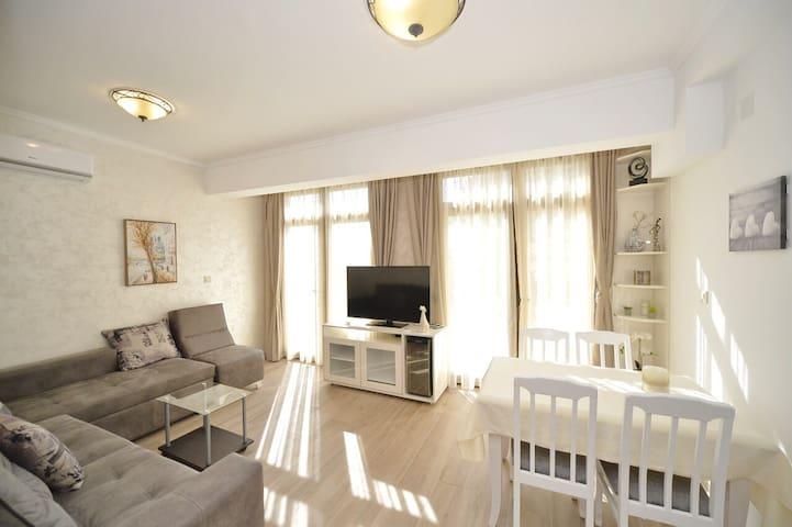 Apartman langust 6 (2)