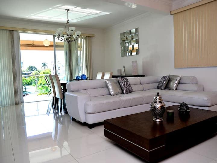 Suynas Apartment, WIFI