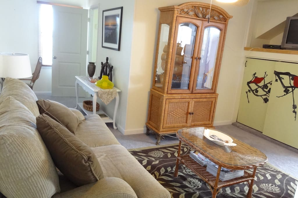 Close To Beach Apartments For Rent In Point Pleasant