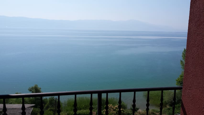 Royal View - Struga - Квартира