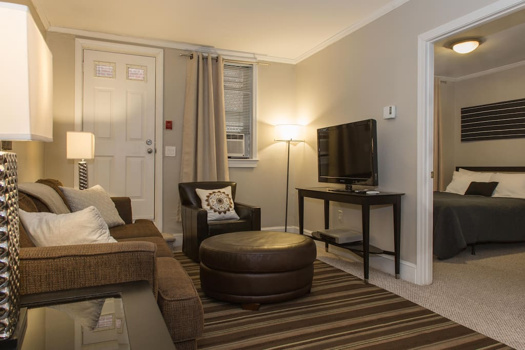 Live Boston Well From Your Doorstep Apartments For Rent