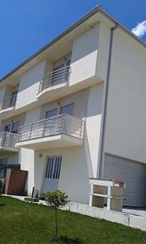 Maison 6/8 personnes - Braga - Dům