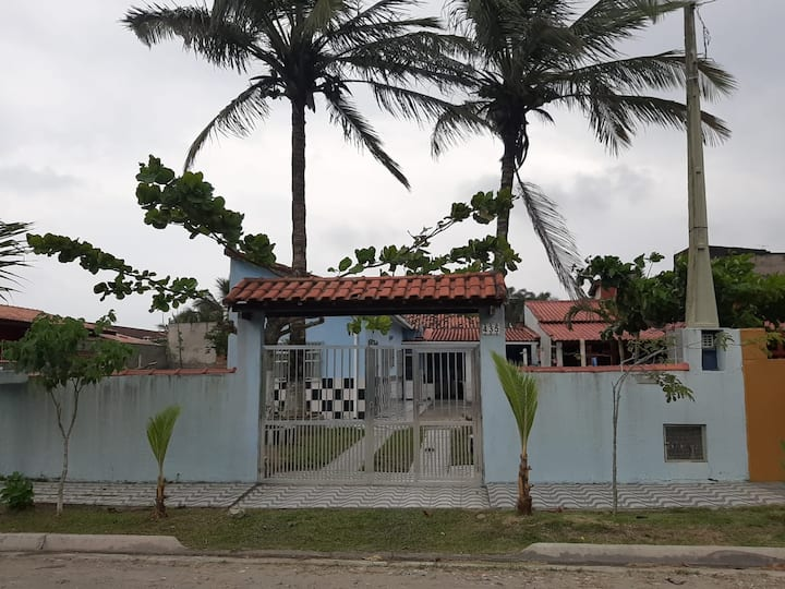 Casa da Vó
