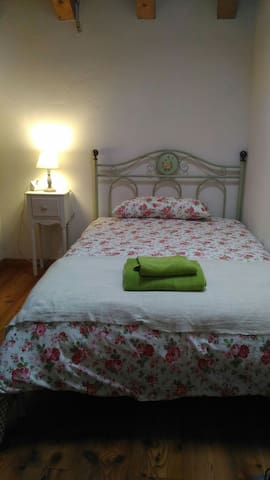 COUNTRY HOUSE NEAR VENICE - Vascon - Bed & Breakfast