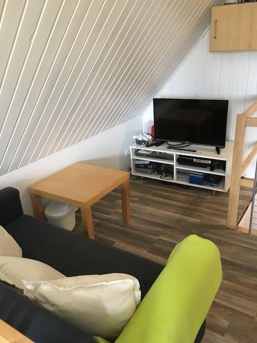 Zimmer Wohnung Kassel Harleshausen