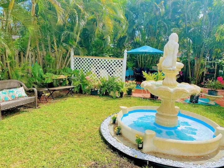 🌴Ms. Marriott's 9+Beds Luxury Villa~Up to 40% Off