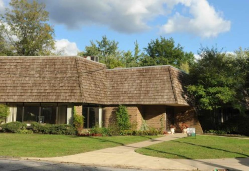 Studio Apartments For Rent In Cleveland Heights Ohio
