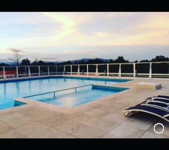 Beautiful View Condo - Coronado  - Квартира