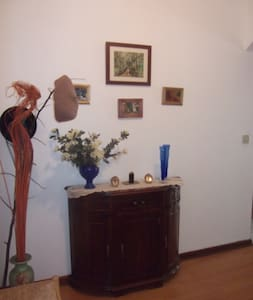 Apartamento Abril - Gouveia - Serra da Estrela