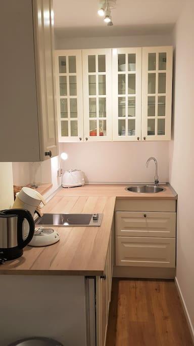 loft apartment im herzen von wiesbaden lofts zur miete in wiesbaden hessen deutschland. Black Bedroom Furniture Sets. Home Design Ideas