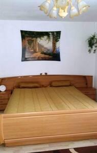 2 Zimmer in  Hannover Buchholz - Hannover