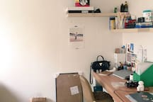 workroom1(big)