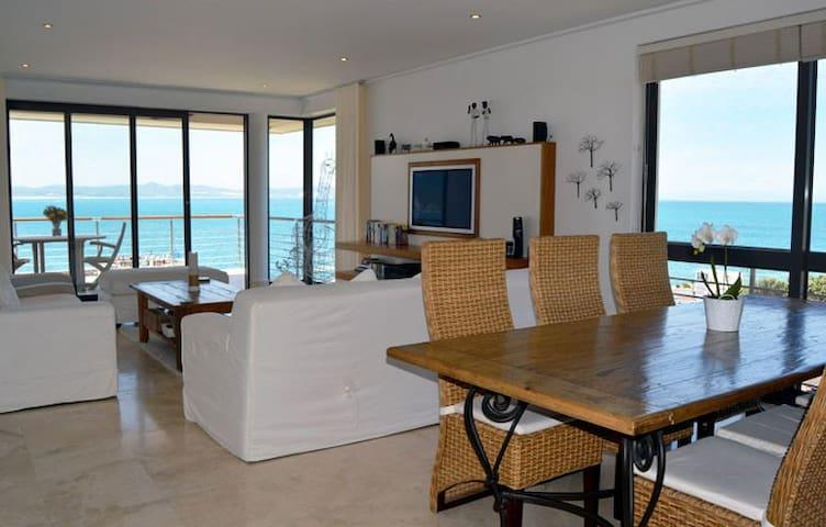 Hermanus  Seaview Apartment