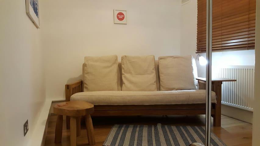 Quality comfort South - London, England, GB - Apartament