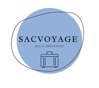sacvoyage