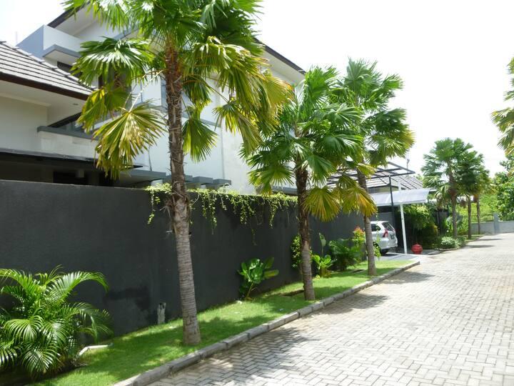 Sands House Bali