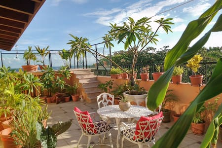 Vacation StudioApt in Santo Domingo - 聖多明哥