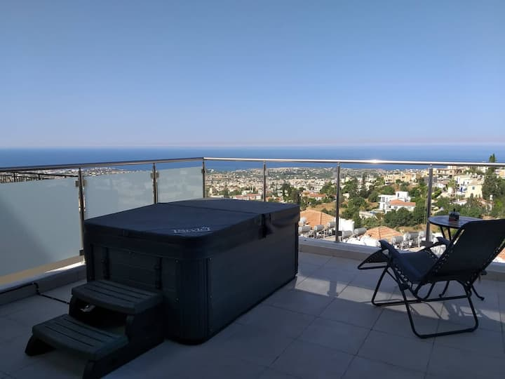 Panoramic Holidays - Deluxe .5.