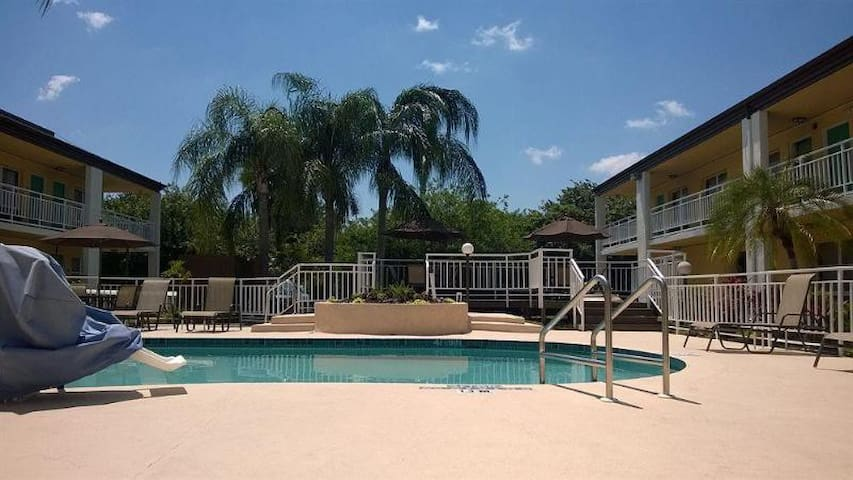 ☀☀☀ Compact Double Pool View At Bradenton ☀☀☀