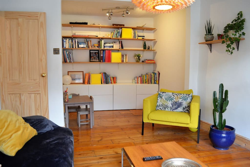 Rent A Room At Colleges Oxford