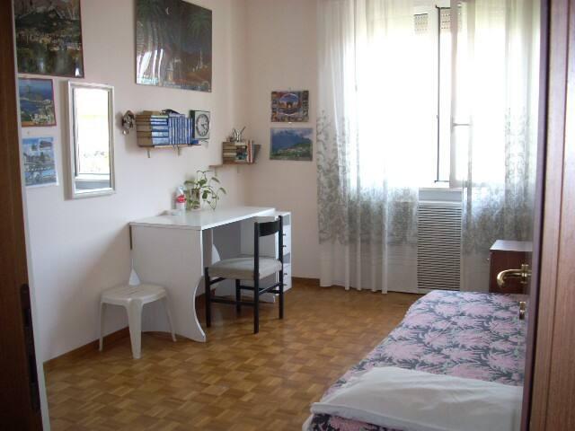 Camera riservata, vicino MM1, 10 minuti dal Duomo - Milano - Apartment