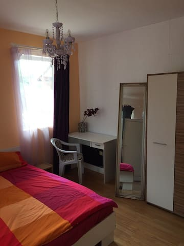 Квартира в Созополе (Болгария)
