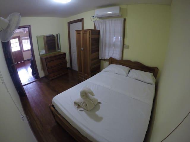 Apartament in Bocas del Toro