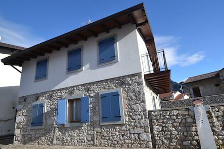 Casa Celestina