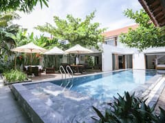 Beachfront+villa%2C+Banyan+Ocean+Villa%2C+Hoi+An
