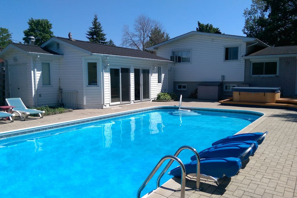 Rooms For Rent Sault Ste Marie