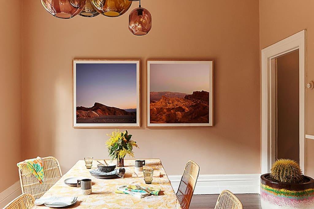 Luxico the grainger fitzroy maisons louer - Maison entrepot melbourne en australie ...