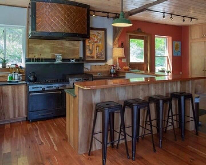 Entire home-Thetford, Vermont