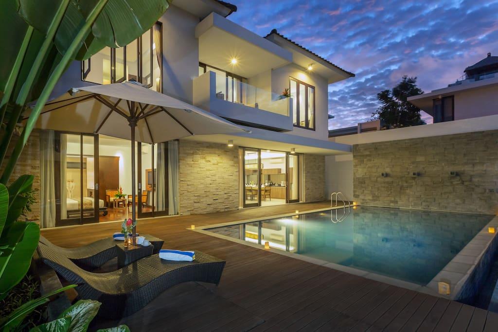 bali villa, villa echo beach, villa berawa, villa near beach, holiday villa, family villa, villa seminyak, bali luxury villa,  villa bukit, villa uluwatu, villa nusa dua (1 (12)