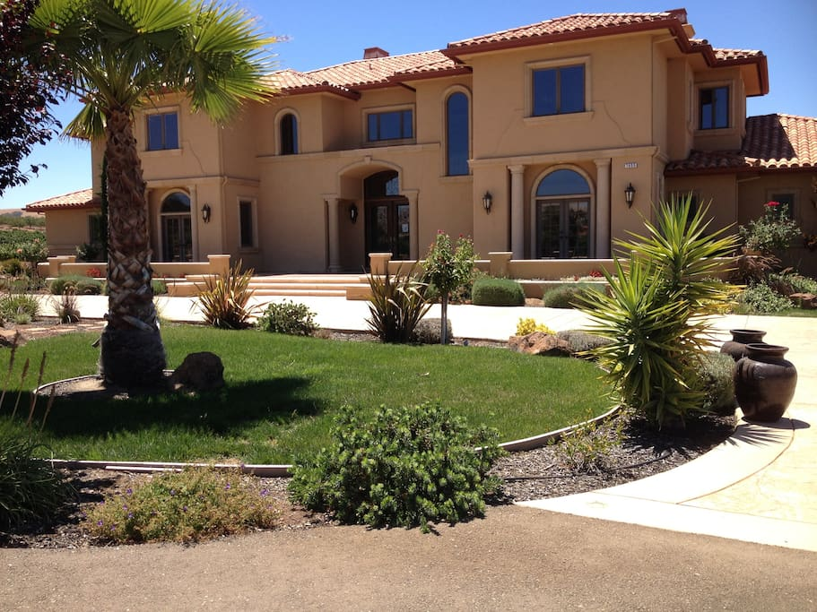 Livermore California Rooms For Rent