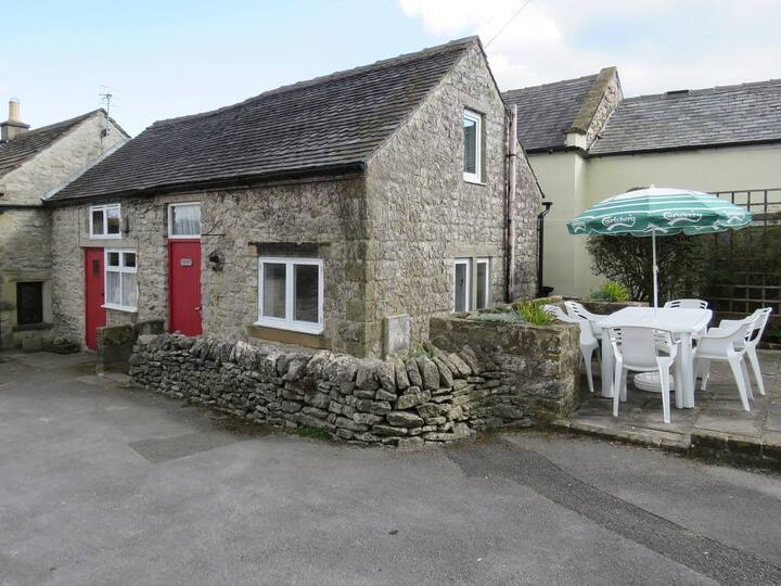 Buttermilk Cottage - UK11344 (UK11344)