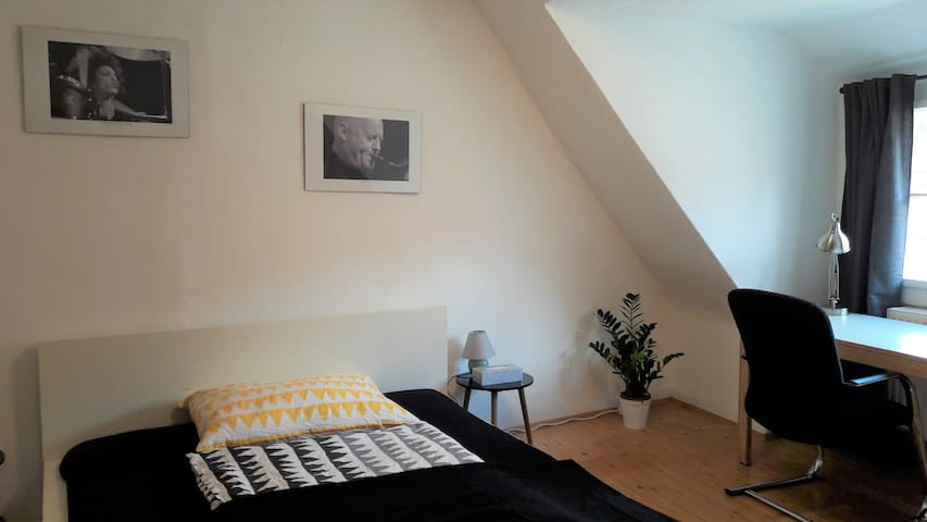 Location - Look - Love - It's got everything ;) - Graz - Appartement