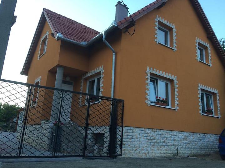 Best price - quality in Balaton area
