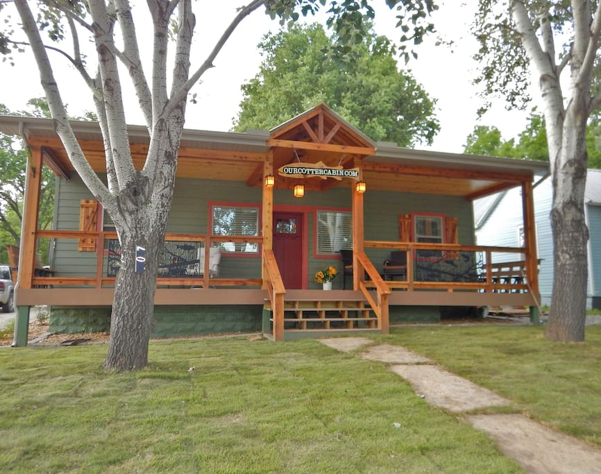 White river fishing 5 star cabin area events cabins for White river cabin rentals arkansas