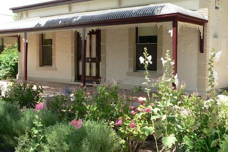 Acorn Cottage - Angaston