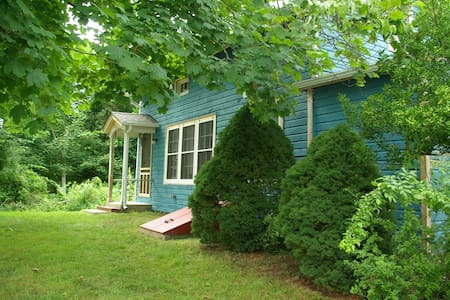 Beautiful Country Cottage - Greenport - House