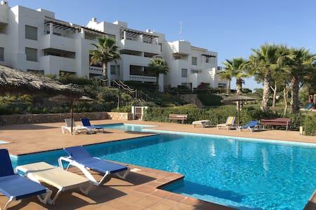 Las Colinas Golf & Country Club - San Miguel de Salinas - Apartment