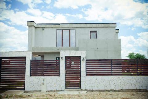 IABLO Residence
