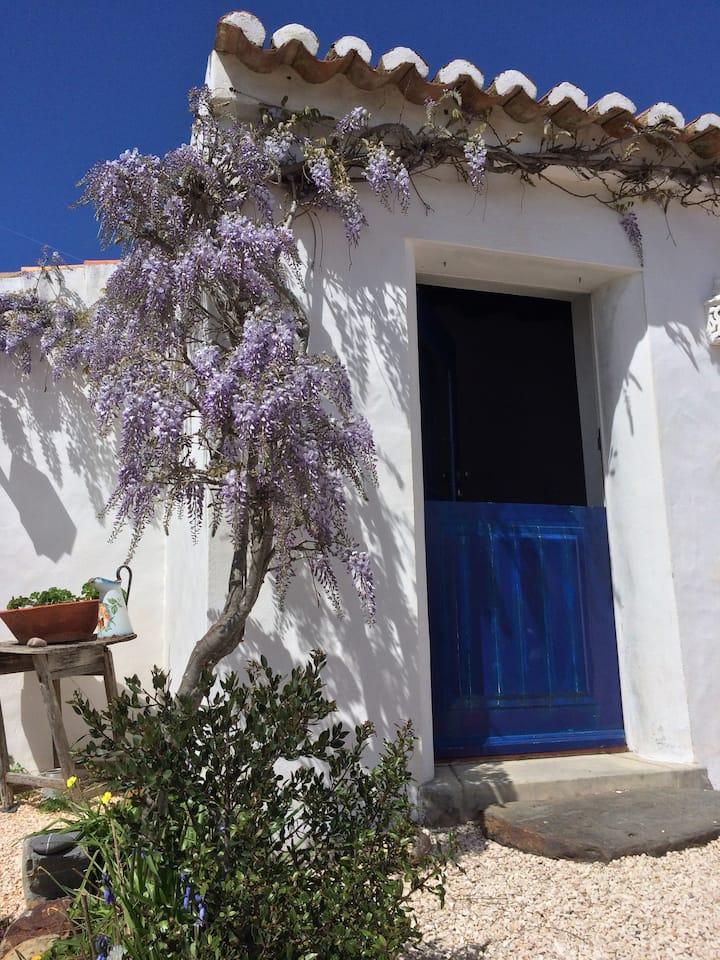 Quinta Azul Algarve /Alfambras Westcoast 2