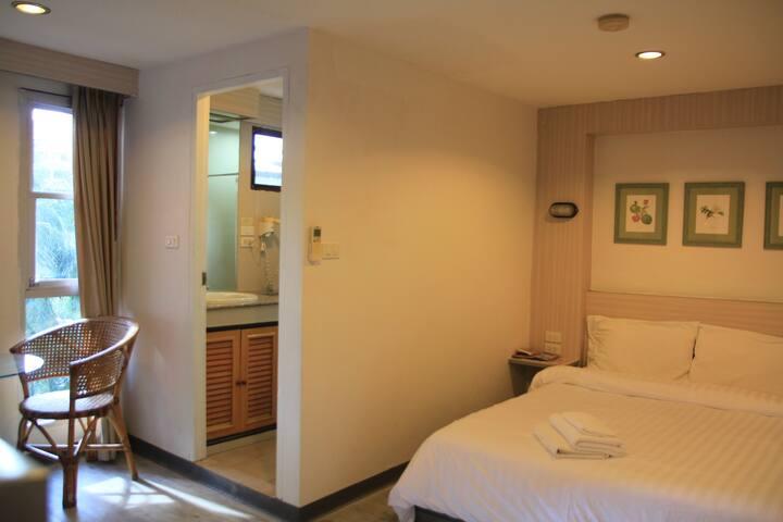 Hostel@Nara3