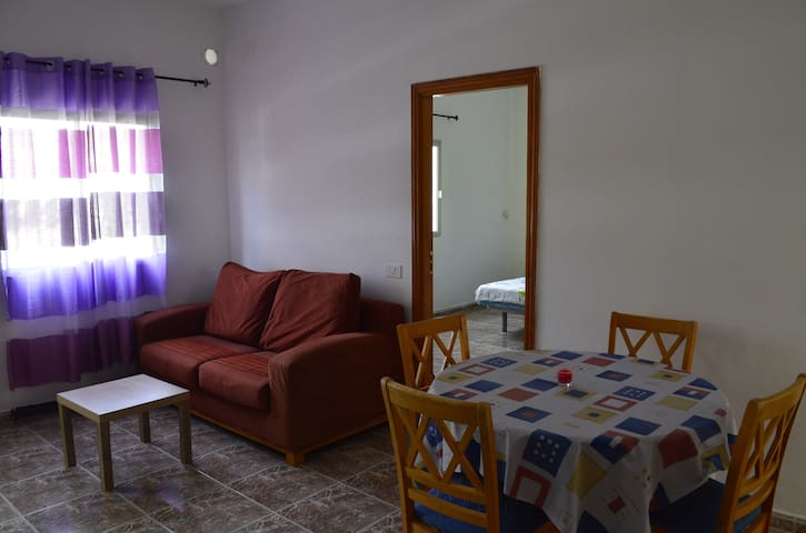Sun Isidro apartman - San Isidro - Pis