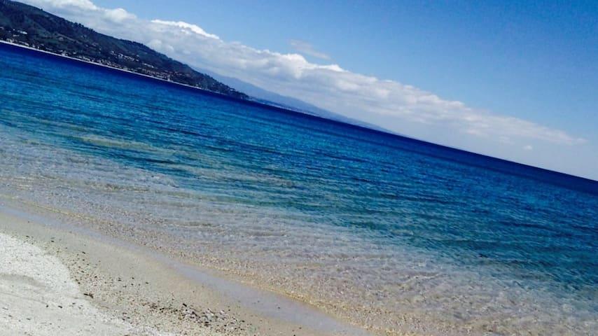 Appartamento a Soverato (Calabria) - Soverato Marina