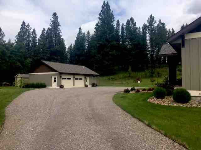 Sweet Meadow Farm Vacation Rental