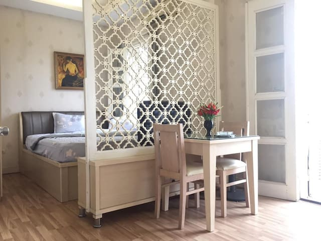 The 6th Homestay