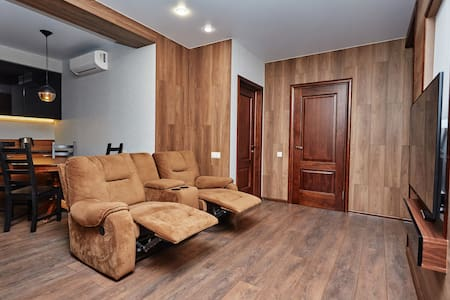 3 room элит апарт