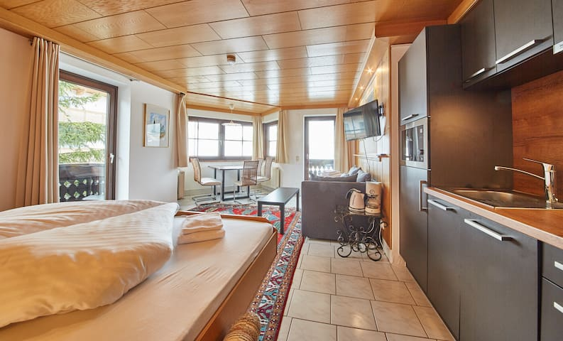 Appartements Wittenius Top 5 by HolidayFlats24